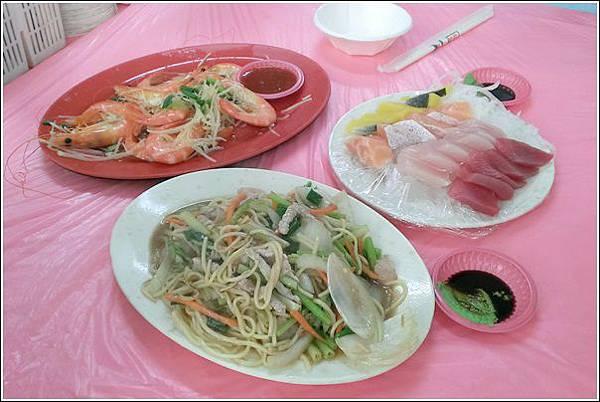 後壁湖漁港 (1)