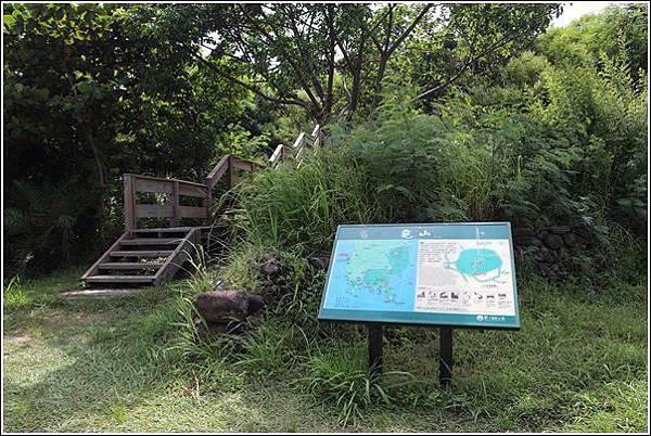 龜山 (2)