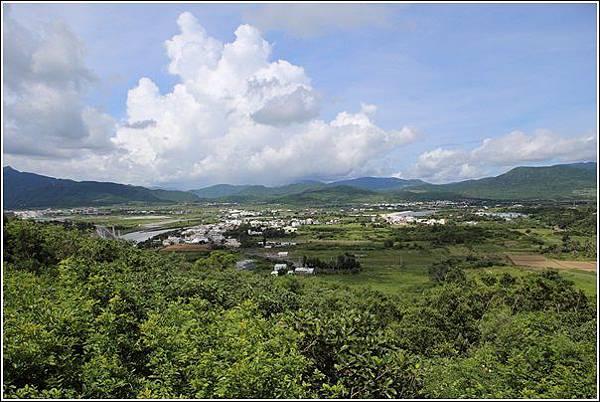 龜山 (14)