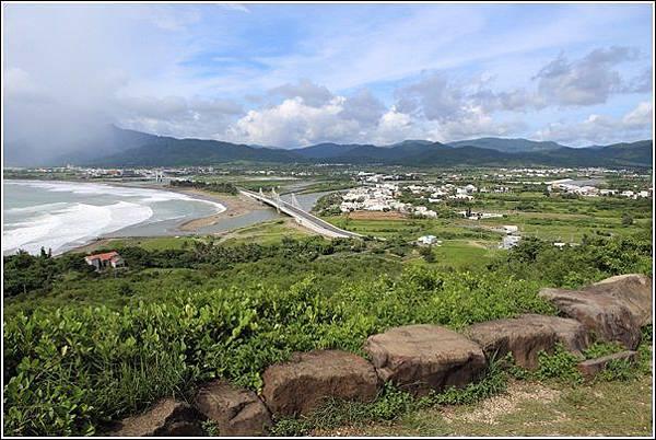 龜山 (19)