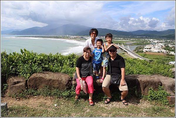 龜山 (25)