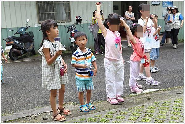 彩蝶飛舞親子趣 (48)