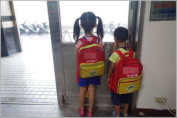 幼兒園第二天 (1)