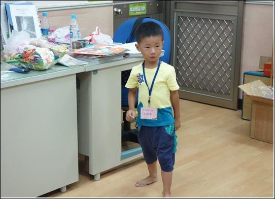幼兒園第二天 (7)