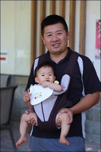 父與子 (1)