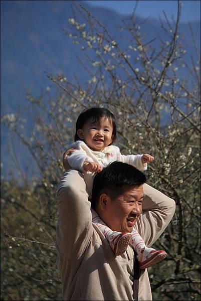 父與子 (3)