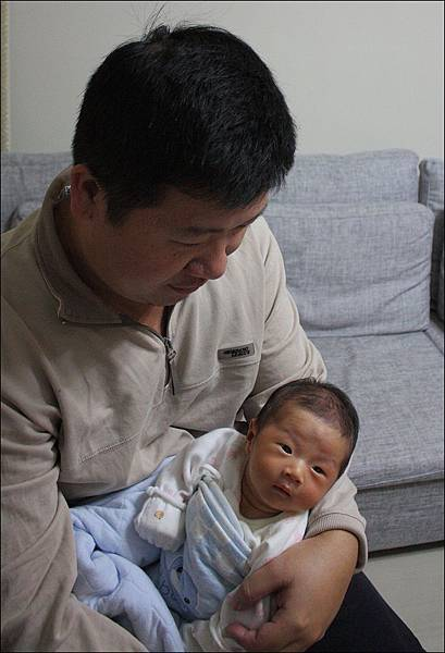 父與子 (6)