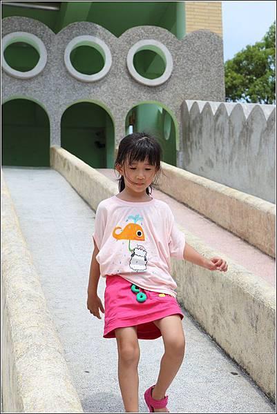 陽光國小 (29)