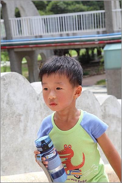 陽光國小 (31)