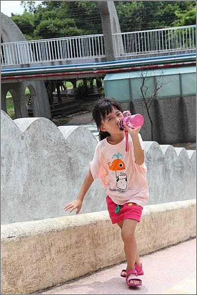 陽光國小 (32)