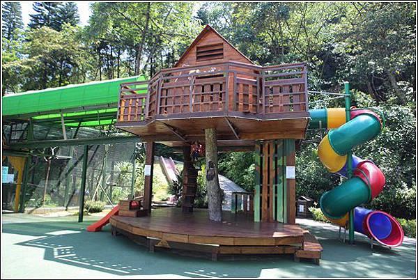 森林鳥花園 (43)