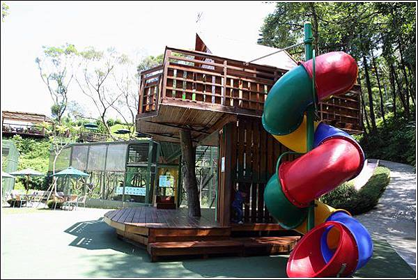 森林鳥花園 (45)
