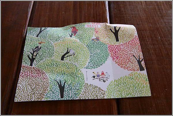 森林鳥花園 (67)