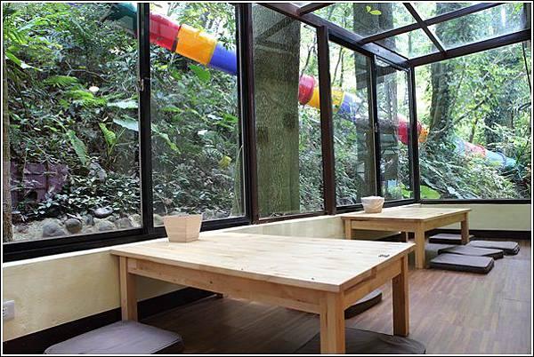 森林鳥花園 (71)