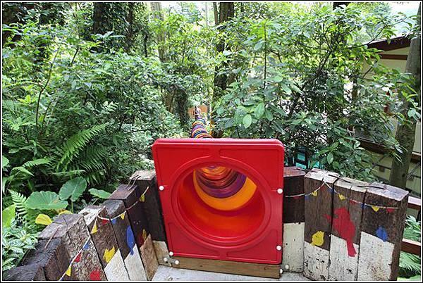 森林鳥花園 (78)