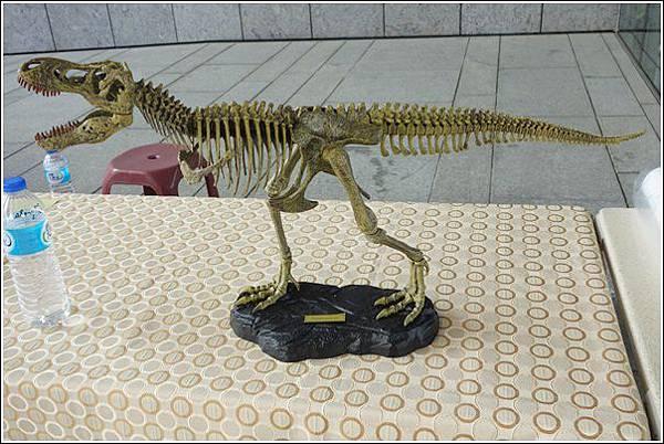畫說恐龍 (36)