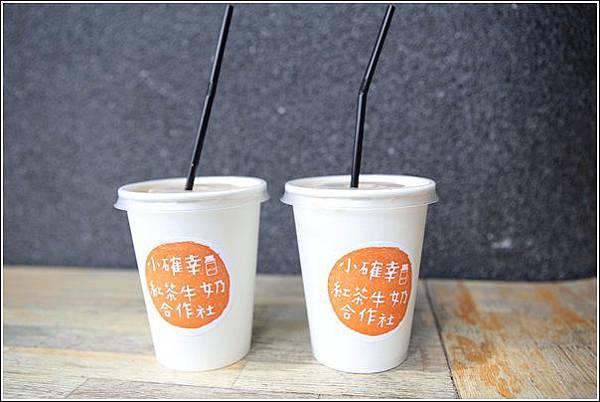 華山藝文特區 (54)