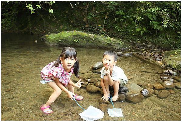 岩川戲水 (25)
