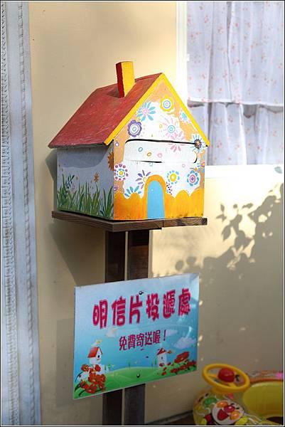 岩川戲水 (58)