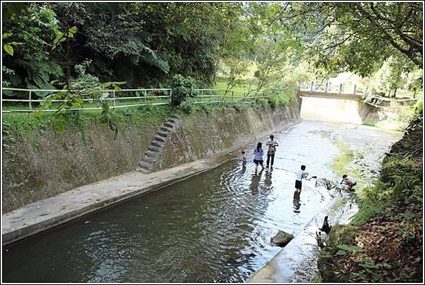 岩川戲水 (73)