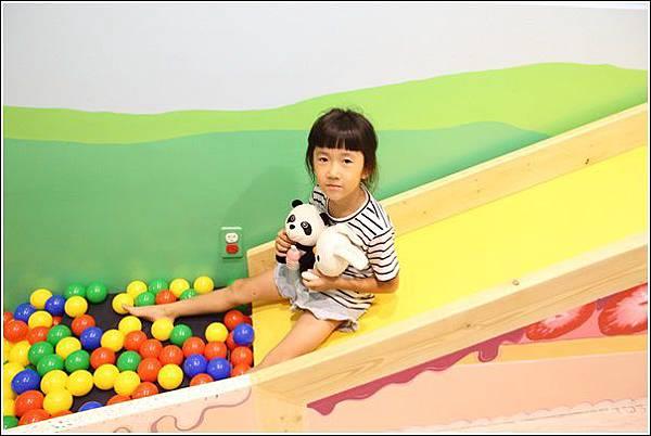 童莊親子民宿 (39)