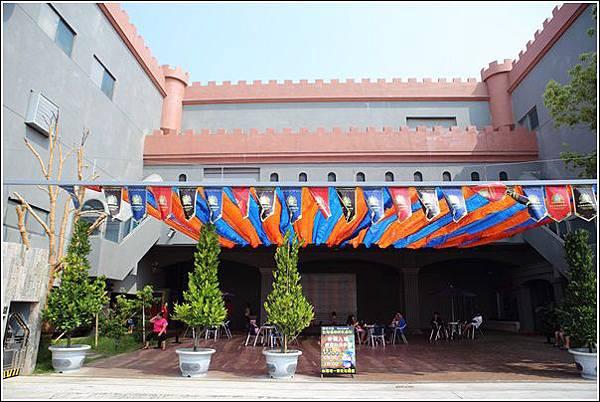 台灣優格餅乾學校 (4)