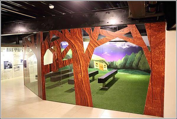 台灣優格餅乾學校 (12)