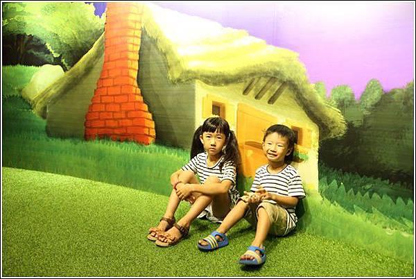 台灣優格餅乾學校 (15)