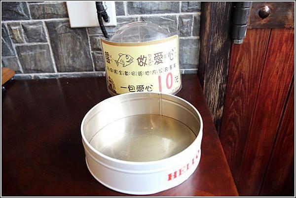 台灣優格餅乾學校 (47)