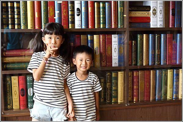 台灣優格餅乾學校 (51)