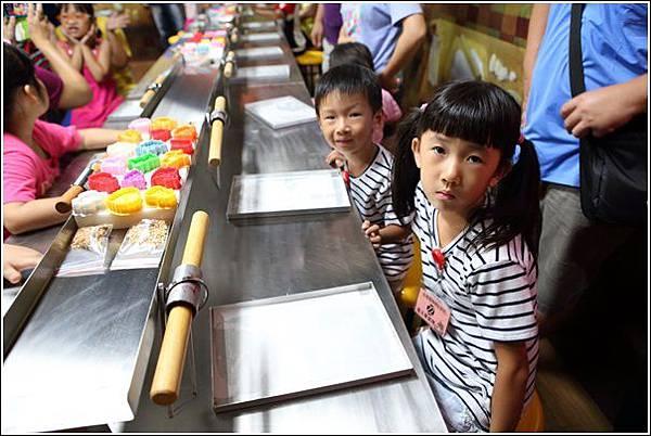 台灣優格餅乾學校 (54)