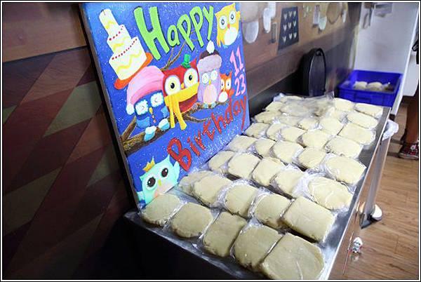 台灣優格餅乾學校 (55)