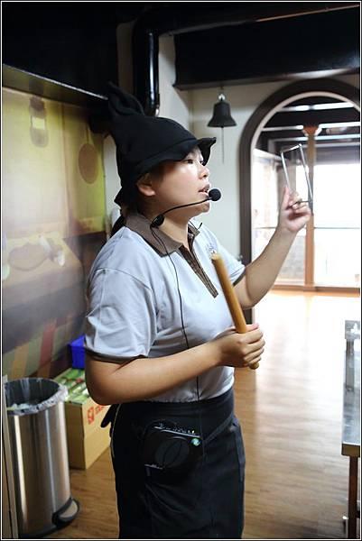 台灣優格餅乾學校 (56)