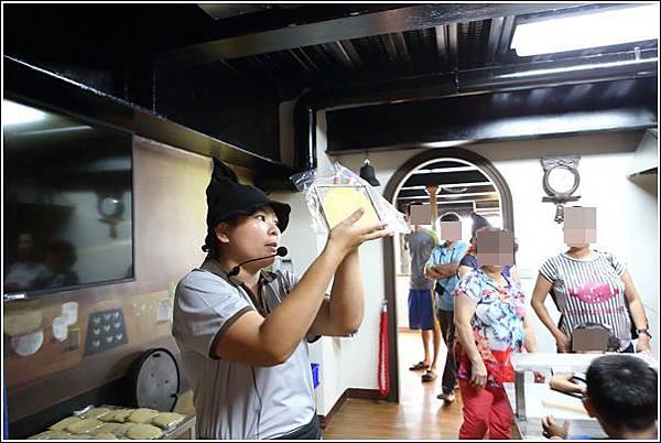 台灣優格餅乾學校 (57)