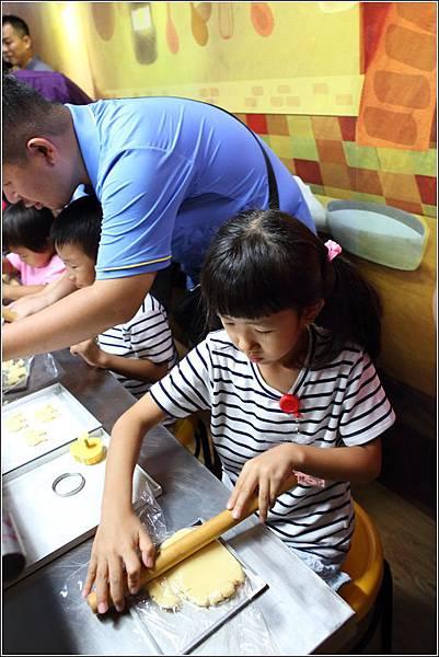 台灣優格餅乾學校 (60)