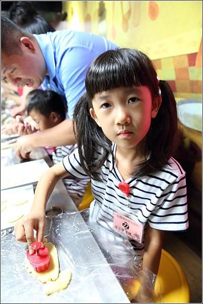 台灣優格餅乾學校 (63)