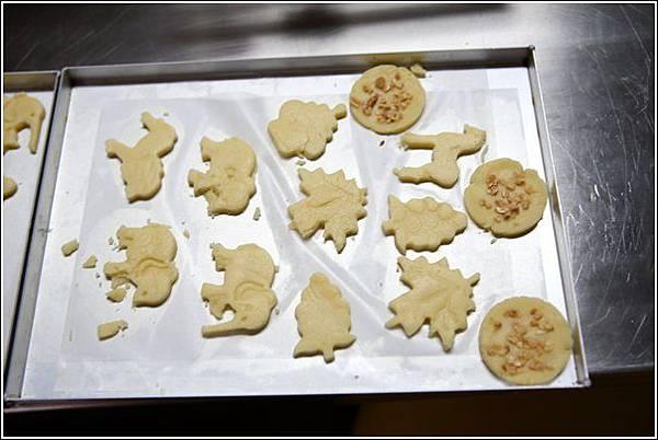 台灣優格餅乾學校 (66)