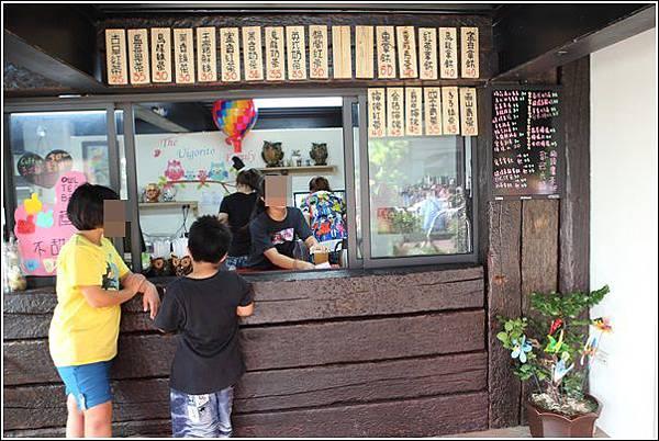 台灣優格餅乾學校 (70)