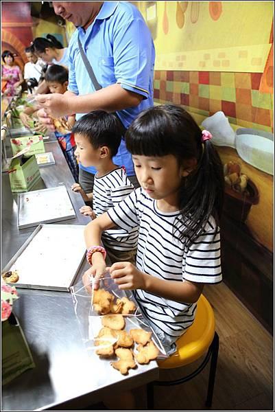 台灣優格餅乾學校 (73)