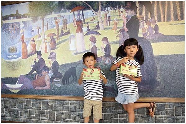 台灣優格餅乾學校 (74)