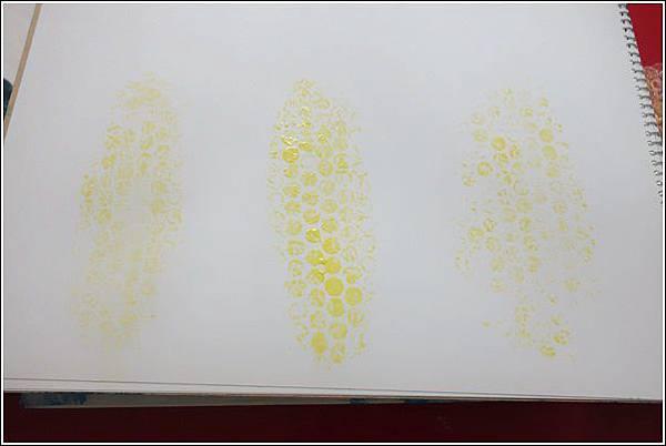 可愛玉米畫 (10)