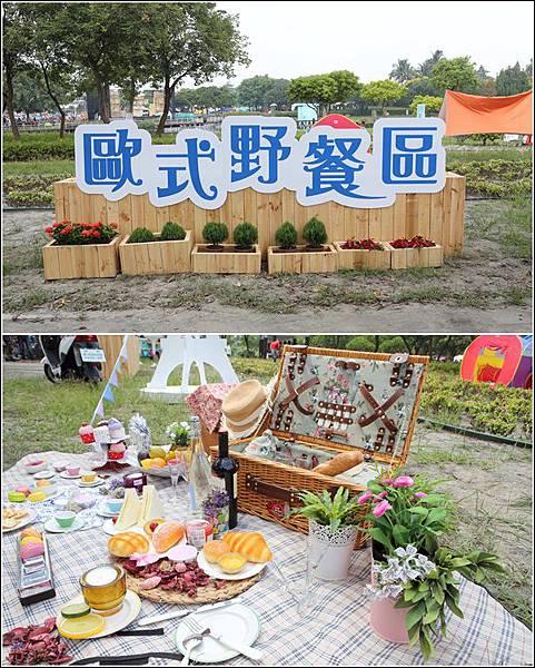 三菱野餐音樂匯 (34)