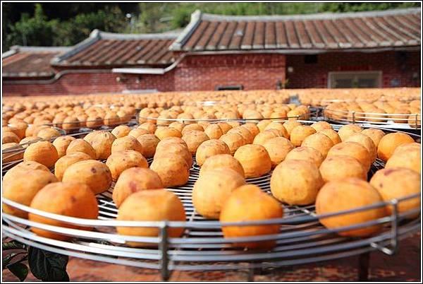 金漢柿餅 (13)