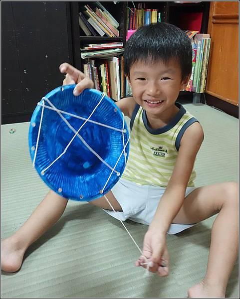 紙盤蜘蛛 (15)