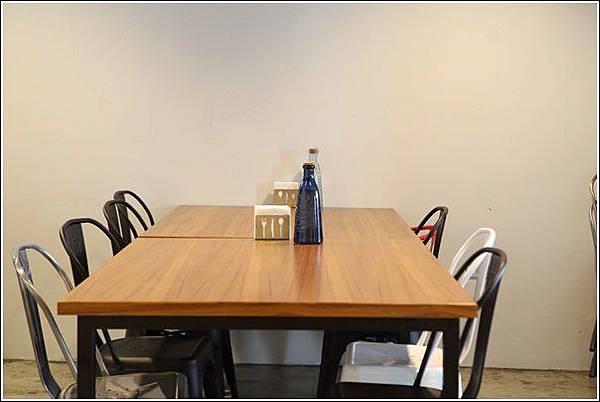 稞枓咖啡廚房 (39)
