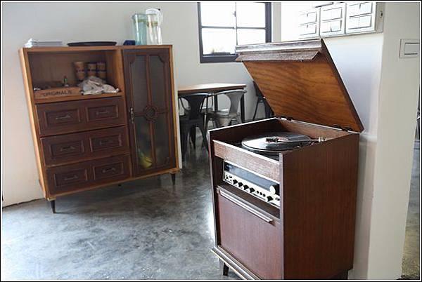 稞枓咖啡廚房 (41)
