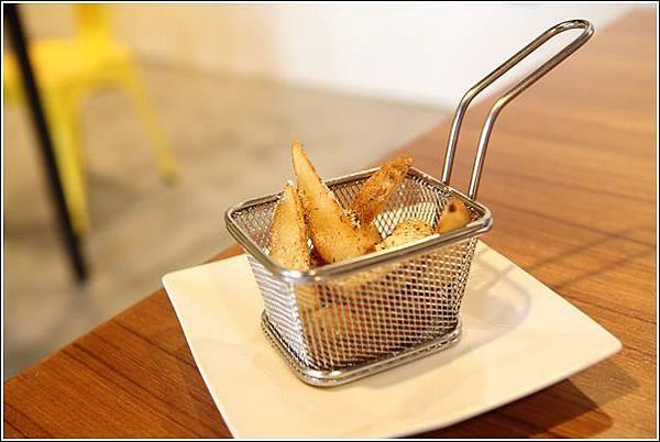 稞枓咖啡廚房 (57)