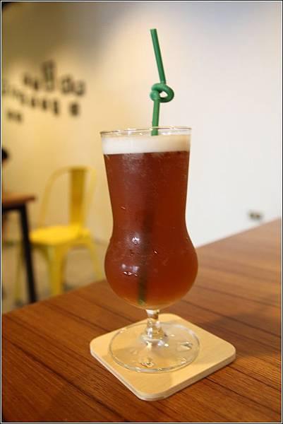稞枓咖啡廚房 (58)