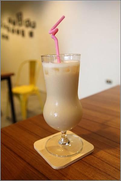 稞枓咖啡廚房 (59)