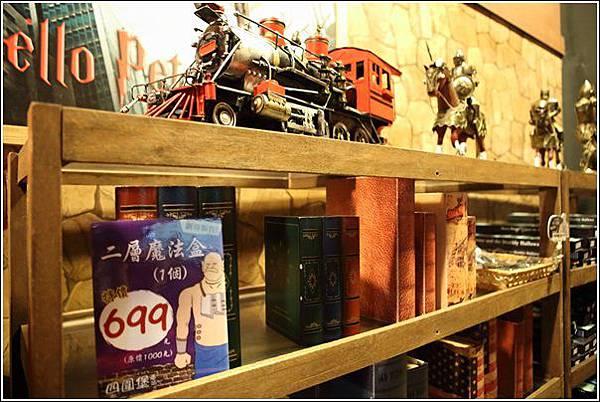 四圍堡車站 (30)